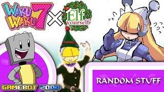 GameBot 2000 - मुफ्त ऑनलाइन वीडियो