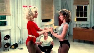 Dirty Dancing - Hungry Eyes HD 720p