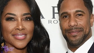 Kenya Moore And Marc Daly SPLIT | Ex Wife And Secret Kids To Blame?