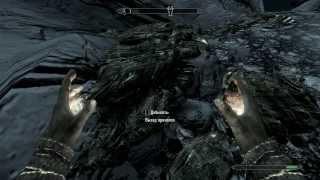 Elder Scrolls V  Skyrim, исправление ошибок.