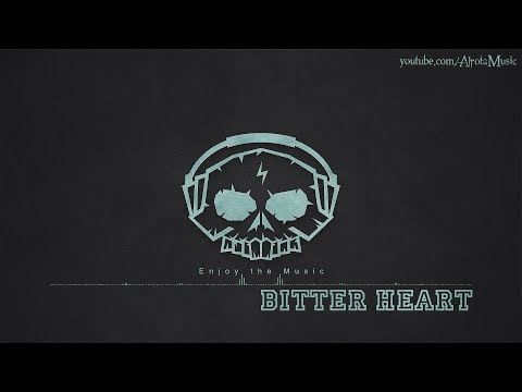 Bitter Heart by Myra Granberg - [Acoustic Group Music]