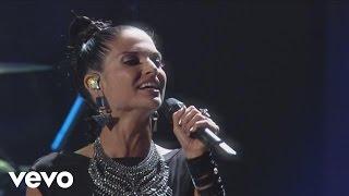 Natalia Jiménez - Creo en Mi (Premios Juventud 2014)