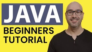 Java Tutorial for Beginners [2020] - Download this Video in MP3, M4A, WEBM, MP4, 3GP