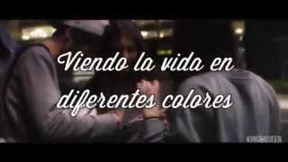 Unpredictable - 5 seconds of summer | ESPAÑOL |
