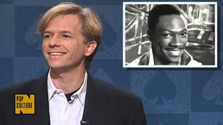 "Here's the David Spade Joke That Kept Eddie Murphy Off ""SNL"" for 20 Years"