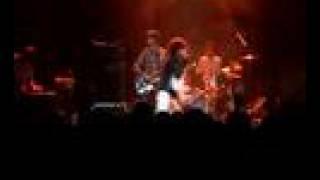 Adam Green - Baby's Gona Die Tonight - Koko