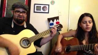 Kryptonite (Acoustic) - 3 Doors Down - Fernan Unplugged
