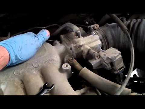 Akpp das Benzin der Dieselmotor der Unterschied