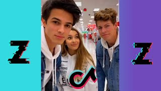 New Best Brent Rivera & Ben azelart & Lexi rivera Vines Compilation Funny Vines 2020| Zoliviz