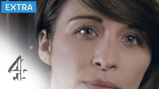 Last Post by Carol Ann Duffy: Read by Vicky McClure  | Remembering World War 1 | More 4