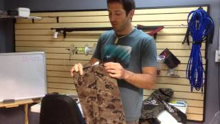 Spearfishing Freedive Wetsuit Maintenance and Care 101