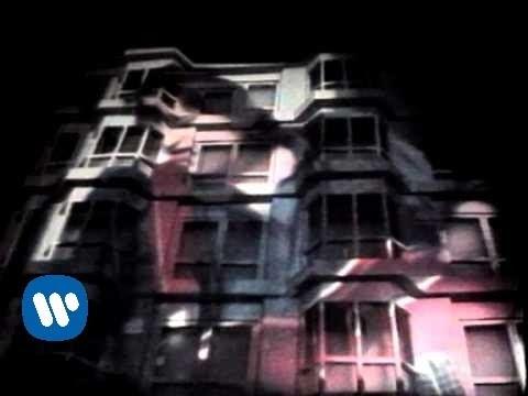 Los Secretos - El Hotel Del Amor (Video clip)