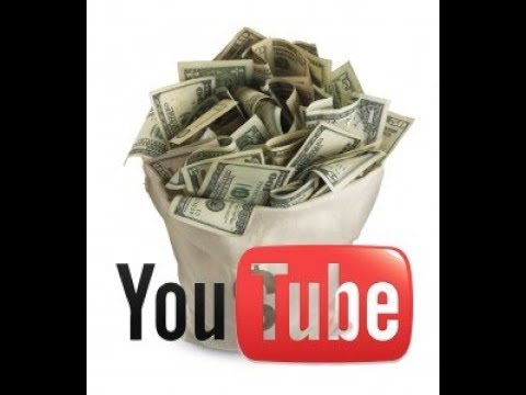 What To Do With Money When Successful on Youtube!! Anime Content on Youtube! Truth About Riches!