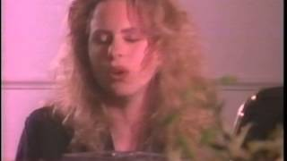 Don't Cry Ilene Music Video