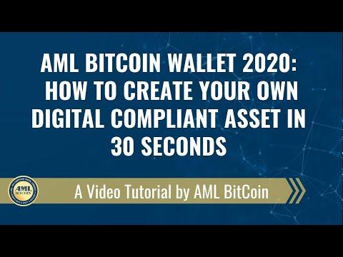 Bitcoin investicinės platformos pietų afrika