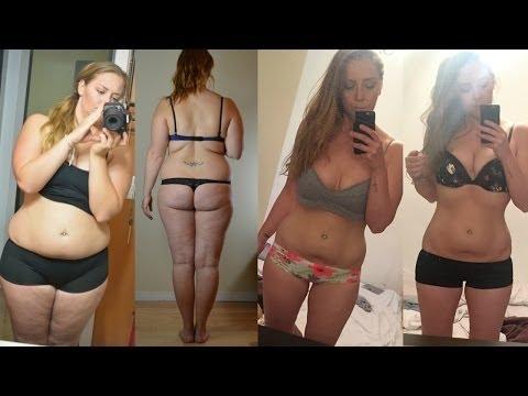 El adelgazamiento por medio de las grasas