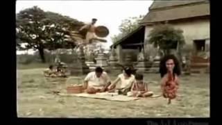Funny Videos ads Top những quảng cáo hài hước nhất Thái Lan