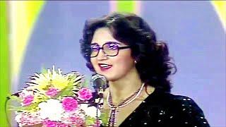 تحميل اغاني سهرة سيدة الطرب الأصيل عزيزة جلال - هو الحب لعبه !؟!! - Aziza Jalal - Top Trending Arabic Music MP3