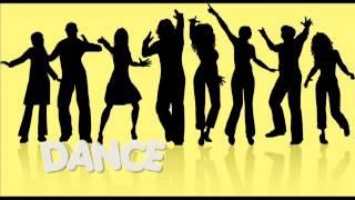 Samba Magic - Basement Jaxx (high quality)