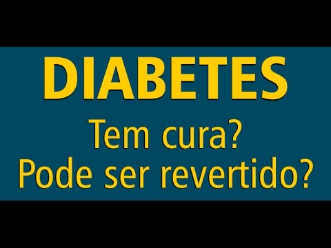 Pomada de diabetes para alergias de pele
