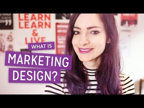 mp4 Marketing Design, download Marketing Design video klip Marketing Design