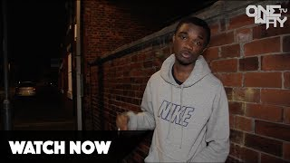 ONE WAY TV | KG FREESTYLE