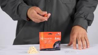 Fire Lite Kit ...
