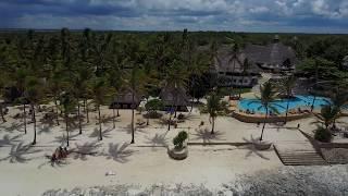 Karafuu Beach Resort - Zanzibar