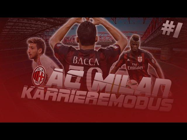 Fifa-16-ac-milan-karrieremodus