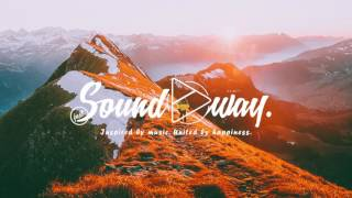 Frank Walker - Young (Sam Feldt Remix)