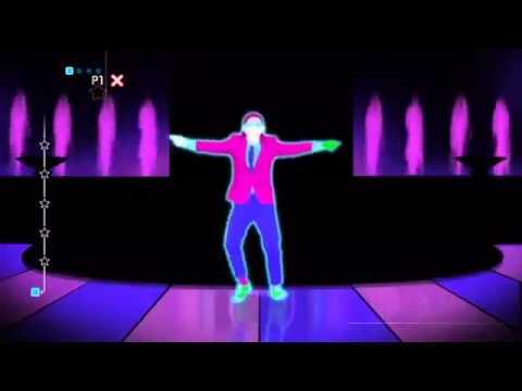 El clip de la canción el tiempo de adelgazar
