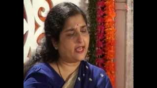 Shree Mahalaxmi Mantra By Anuradha Paudwal