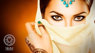 Download 432hz Relaxing Indian Diva Music meditation music