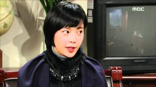 East Of Eden, 44회,EP44, #04