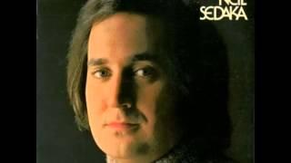 "Neil Sedaka - ""Don't Let It Mess Your Mind"" (1972)"