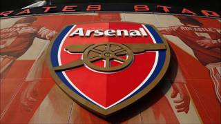 Alsace Usmanov offered to pay Arsenal £ 1 billion to acquire majority shares.