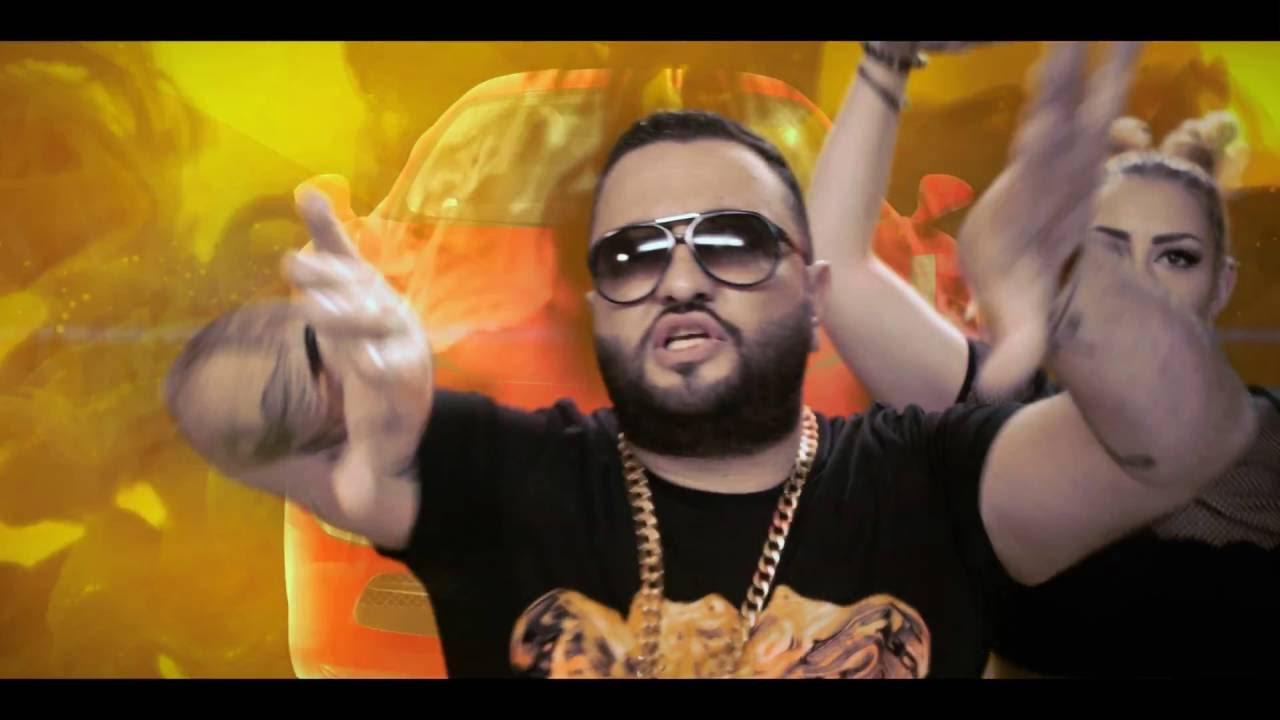 Super Sako – Na Na Na ft. Tatul (Official Music Video)