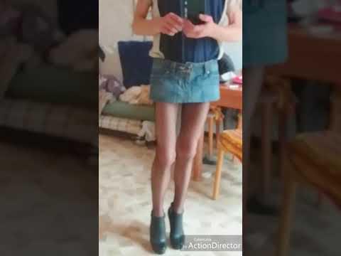 Video chat gratis sesso incontri