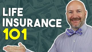 7 Things You Need to Know About Life Insurance Policies   Money Saving Tips