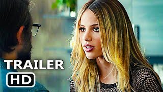 PEOPLE YOU MAY KNOW Official Trailer (2017) Comedy Movie HD | Kholo.pk