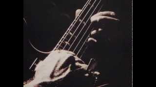 ALL LOVE - Babik Reinhardt