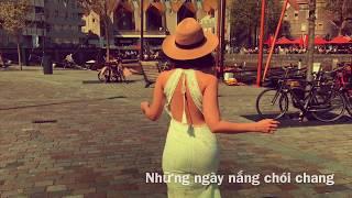Nhà thơ Liễu Hà Trinh và hành trình cùng XBeauty