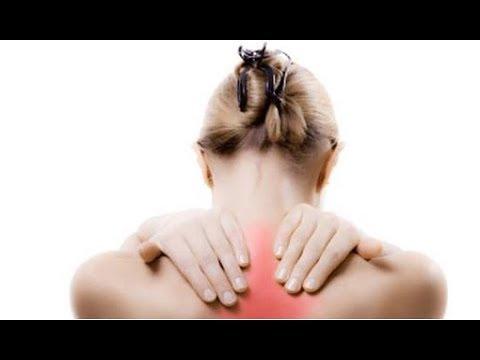Schmerzen im unteren Rücken nach dem Entfernen der Eileiter