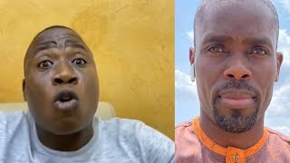 SHOCKING:SUNDAY IGBOHO WILL BE HANDOVER TO NIGERIA GOVERNMENT ESABOD REVEAL HOW KOIKI BETRAY IGBOHO