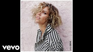 Gambar cover Jocelyn Alice - Little Devil (Audio)
