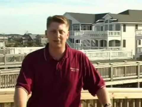 mp4 Real Estate Outer Banks, download Real Estate Outer Banks video klip Real Estate Outer Banks