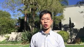 Chinese Medicine Study - Mediating formula Xiao Yao San Part 2/2 - 20190426