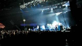 Marillion - The Uninvited Guest (Live in Sofia)