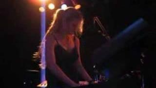 Charlotte Martin-Civilized-Nashville