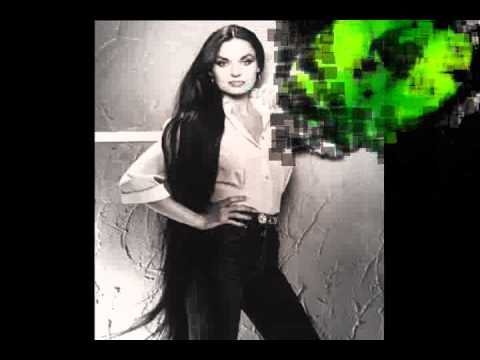 Crystal Gayle - Is There Any Way Out Of This Dream
